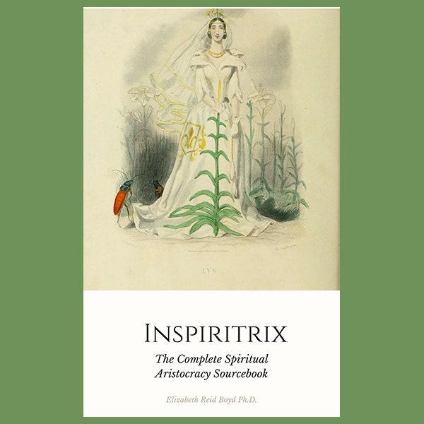 Inspiritrix