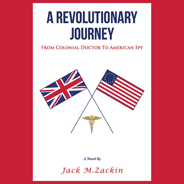 A Revolutionary Journey