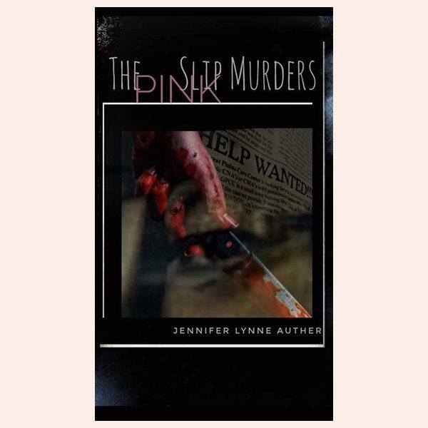 The Pink Slip Murders