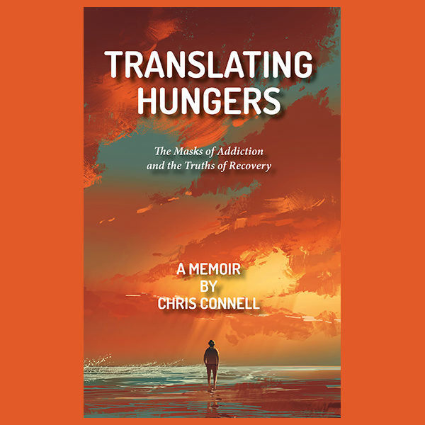 Translating Hungers
