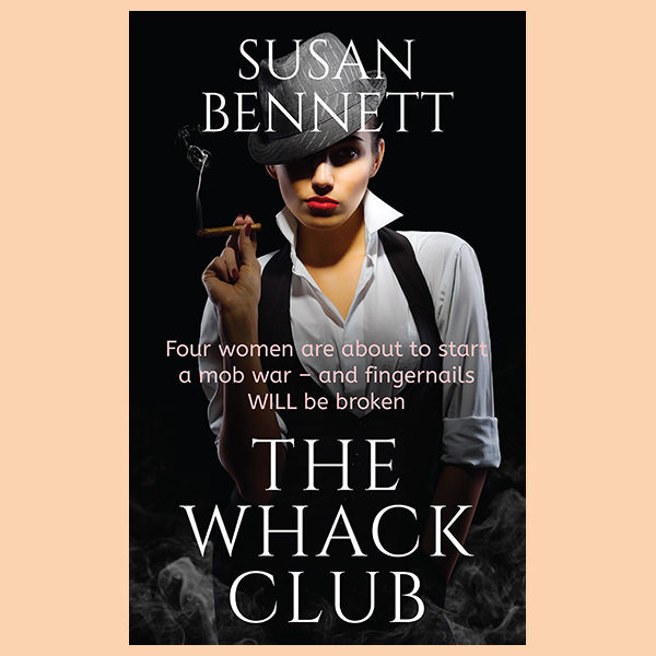 The Whack Club