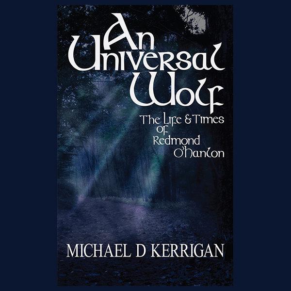 An Universal Wolf