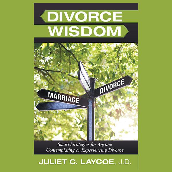 Divorce Wisdom