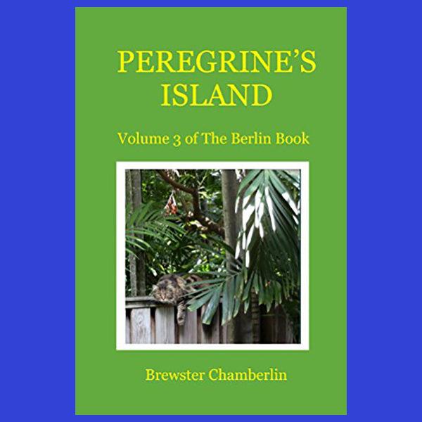 Peregrine's Island