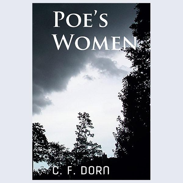 Poe's Women