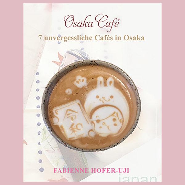 Osaka Café