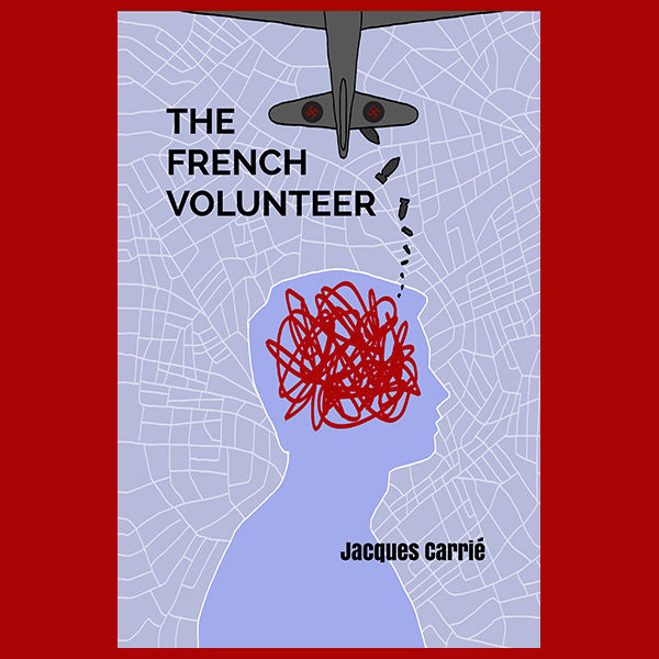 The French Volunteer