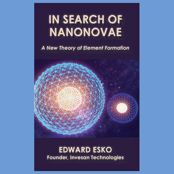 In Search of Nanonovae