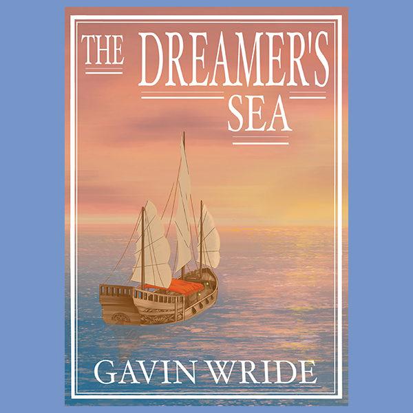 The Dreamer's Sea