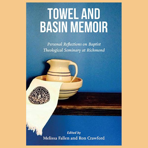 Towel and Basin Memoir
