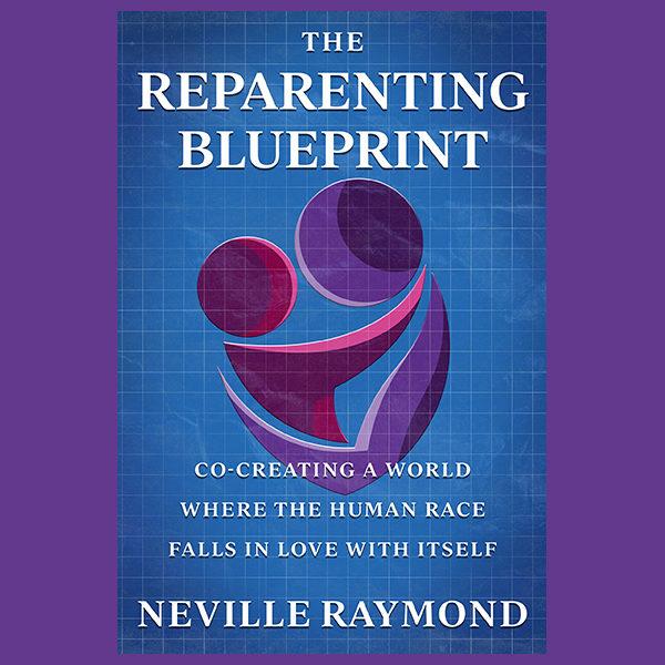 The Reparenting Blueprint