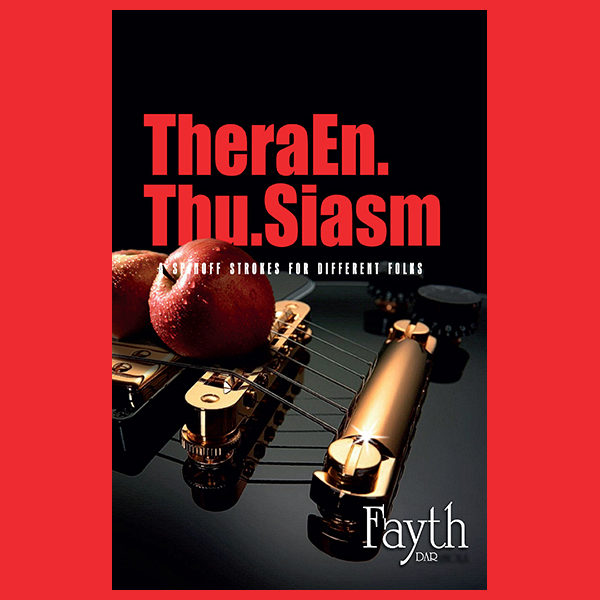 TheraEn.Thu.Siasm