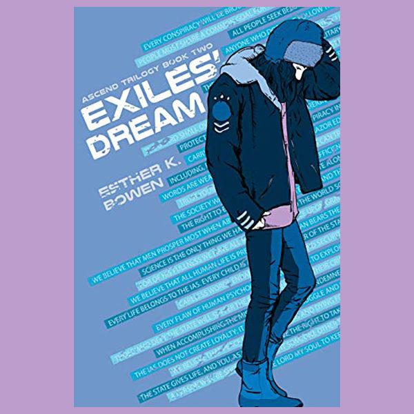 Exiles' Dream
