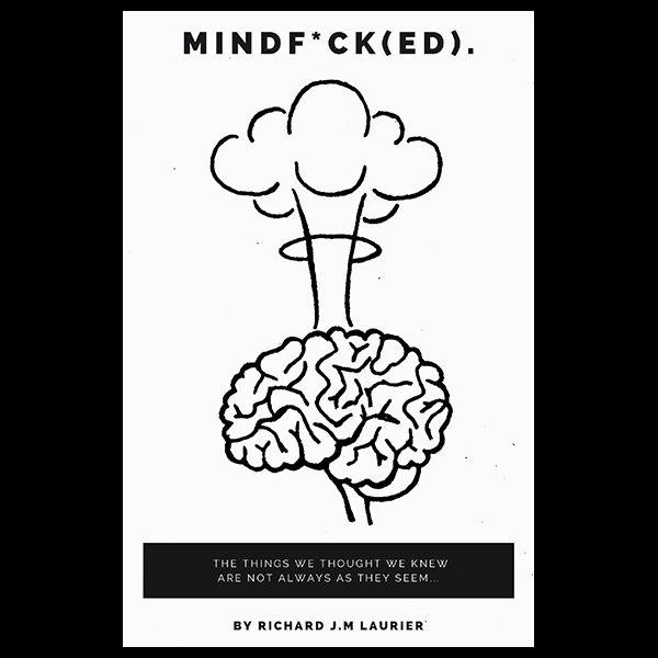 Mindf*ck(ed).