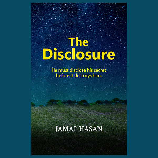 The Disclosure