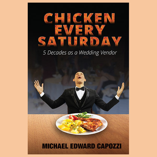Chicken Every Saturday