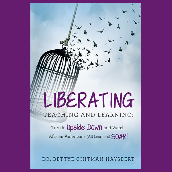 Liberating Teaching and Learning