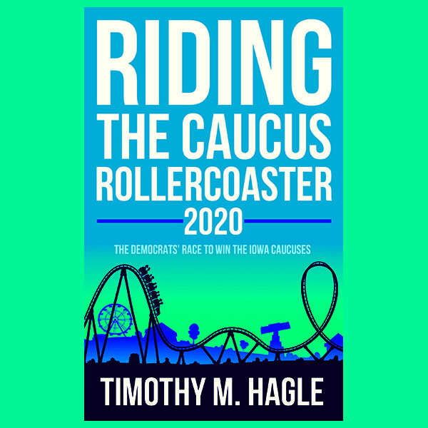 Riding the Caucus Rollercoaster
