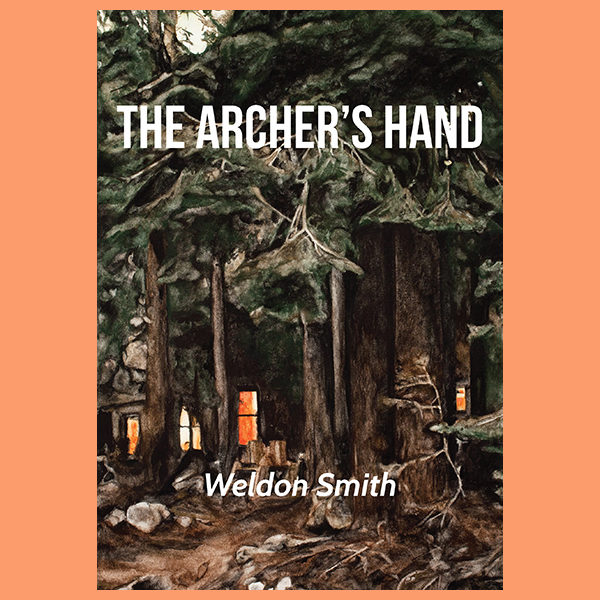 The Archer's Hand