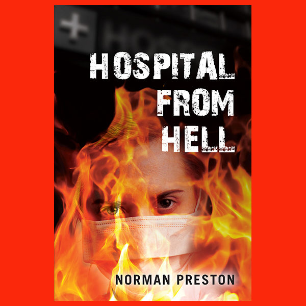 Hospital from Hell