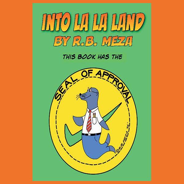 Into La La Land