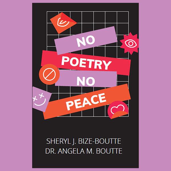 No Poetry No Peace