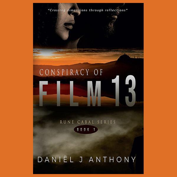 Conspiracy of Film 13