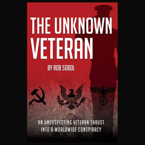 The Unknown Veteran