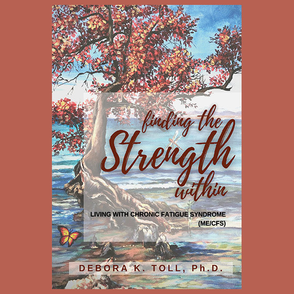 Finding the Strength Within: Living with Chronic Fatigue Syndrome (ME/CFS)