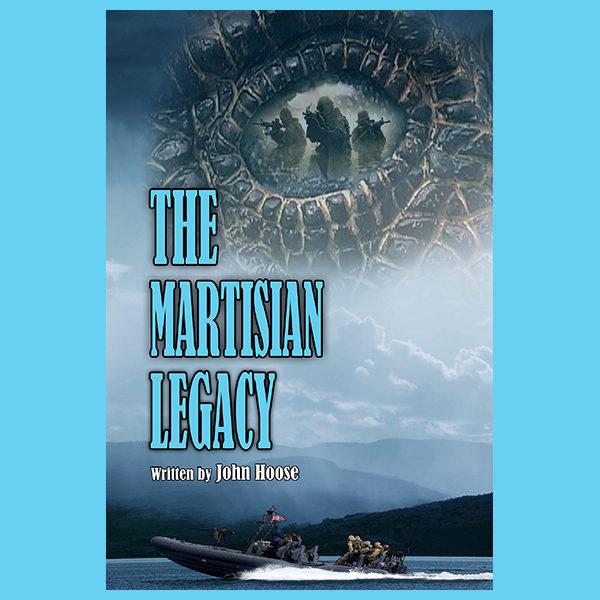 The Martisian Legacy