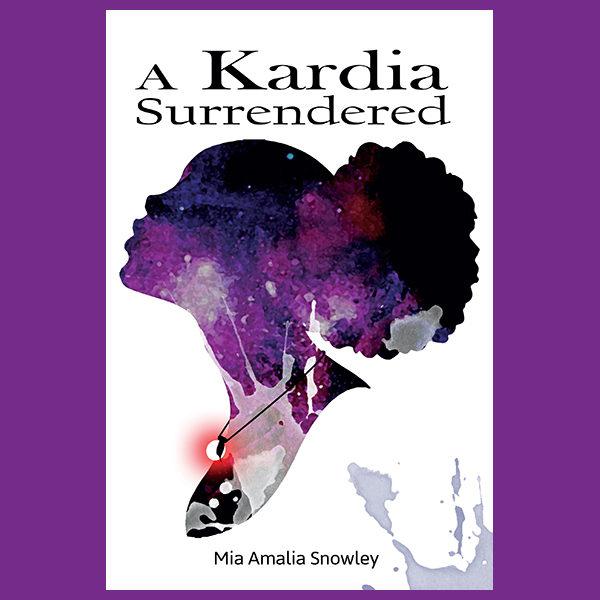 A Kardia Surrendered