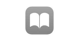 apple books formatting