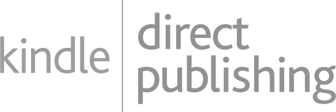 kindle direct publishing amazon KDP formatting