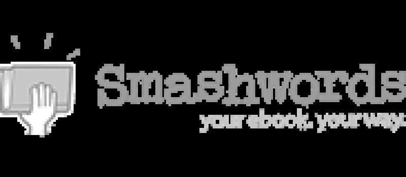 smashwords formatting