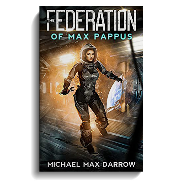 The Federation of Max Pappus