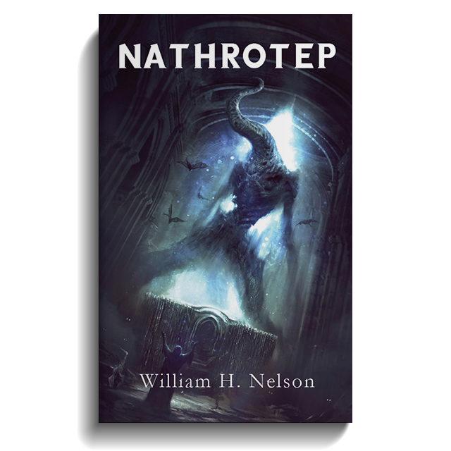 Nathrotep