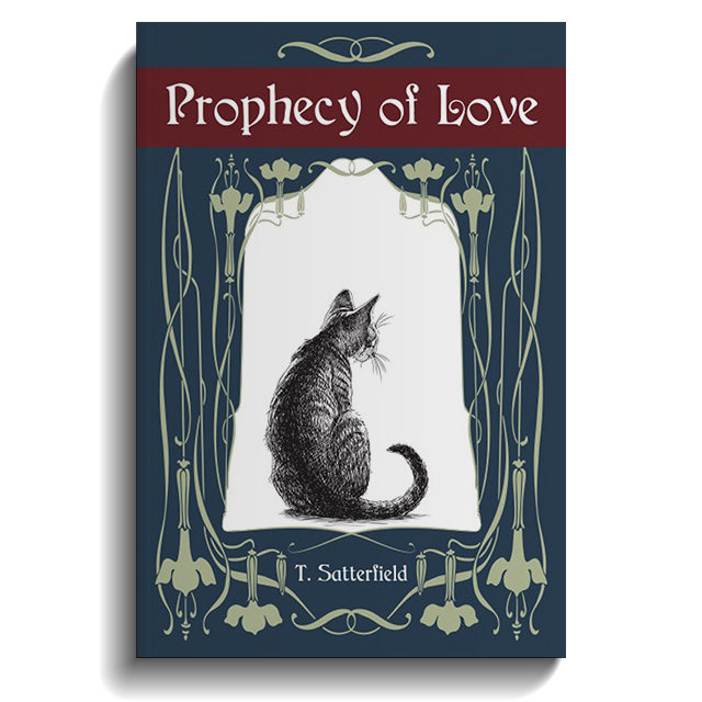 Prophecy of Love