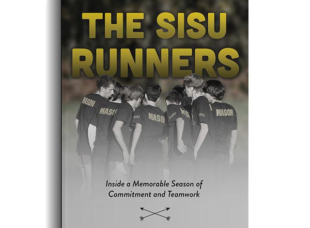 The Sisu Runners Cover