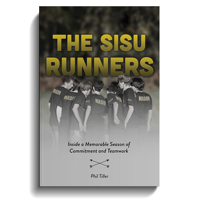 The Sisu Runners: Inside a Memorable Season of Commitment and Teamwork
